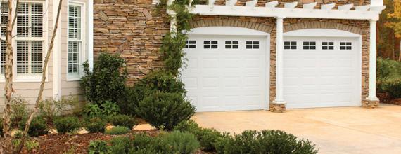 Sivert Garage Doors 516 826 9689